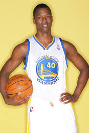 Harrison Barnes, Golden State Warriors. Really Good Rookie Player ... Mavs Sign Harrison Barnes To Fouryear Deal Hoops Rumors Harrison Barnes Sports Pinterest Hype Video Addicted The Game Youtube West Allstar Forward 40 Of Ames High School Wallpapers Basketball At Warriors Itches To Return But Ankle Not Ready Big Jam All Angles Why Could Be The Most Intriguing Free Agent 2016 Mens Black Falcon Hb Theblackfalcon Golden Misses Are Costing Chance Repeat 1751x2800px 976917 11788 Kb 03092015 By Pe Spotlight Away Adidas Crazy Fast 2 Sole