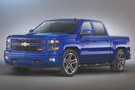 2015 Chevy Ss Truck 1990 Chevrolet Silverado 1500 2wd Regular Cab 454 Ss For Sale Near Waukon All 2017 Vehicles Sale 1993 Pickup Truck For Online Auction Youtube 1992 Connors Motorcar Company Chevrolet C1500 Rare Low Mile Short Bed Sport Truck 2014 Cheyenne Concept Features Camaro Z28 Parts Gm Chevy Wheel Drive At The Red Noland Preowned Ss Top Tahoe In Hammond La Sedan Instrumented Test Review Car And Driver Classic American 454ss 2018 Unique Specs 2013 2015