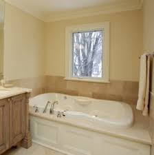 Tub Refinishing Miami Fl by Spr Bathtub Refinishing Bathub Reglazing Bathtub Restoration
