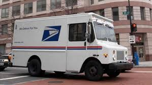 Kenner, LA Post Office Manager Accused In One Of The Largest Thefts ... The Images Collection Of Custom Mobile Bar Wine Pinterest Custom Peugeot J7 Classic French Van Ideal Food Truck Not Citroen Hy Buy Trucks Apple Smart Case Black Turnkey Ford Commercial Food Truck Mobile Kitchen Ebay Trucks One A Kind Dog House Love Pinterest For Sale Ebay Truckdowin Southernstartoys4u Stores Recent Reports Suggest Online Giants Like Amazon And Are Taking Gmc P10 Step Vintage Step Vans Food Truckfully Loaded 2010 Great Shape 2 Years Kitchen Use Diesel Warehouse Salvage