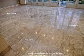 Limestone Floor Tile Gallery