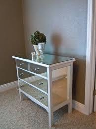 Hopen Dresser 8 Drawer by 8 Best Ikea Hopen Make Over Revamp Images On Pinterest Dressers
