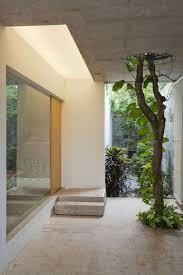 100 Inside House Design Amazing Artistic Tree Interior 32