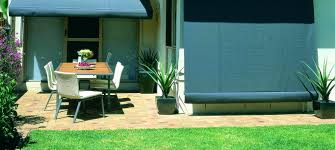 Coffs Blinds And Awning Awnings Awnings Coffs Harbour Blinds ... Luxaflex Inspiration Gallery Blinds Awnings And Shutters In Coffs Harbour Panel Glide Roller Window Furnishings Bts Gunnedah Nsw 2380 Local Search And Awning Canvas Shade Sails St Modern Roman Shades