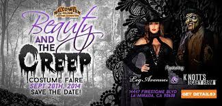 Halloween Club La Mirada Ca by Halloween Club La Mirada Home Facebook