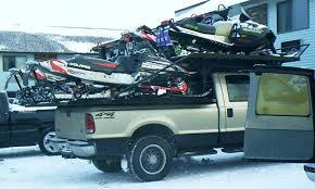 sled deck r build 3 place sled deck archive snowest snowmobile forum