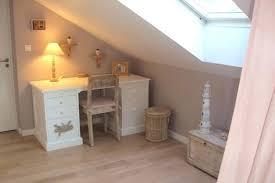 peinture chocolat chambre peinture chambre chocolat et beige chambre peinture chambre