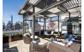 100 Homes For Sale In Soho Ny SOHO GALLERY BLDG 420 West Broadway New York NY Luxury Home For