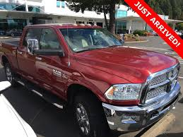 100 Benz Truck 2013 Ram 2500 Laramie 26509937 For Sale Price Purchase Lease
