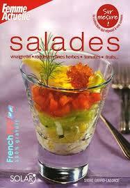 magazine de cuisine 10 best livre de cuisine pdf images on simple books