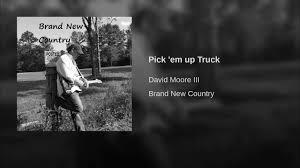 100 Pickem Up Truck Pick Em Up YouTube