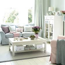light blue sofa amazing with 3d avworld set dkkirova org