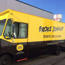 Broke Johnny Food Truck - Columbus Food Trucks - Roaming Hunger Life Castle Rock Colorado Castlerockwspressnet Coffee From A Food Truck In St Petersburg Russia Saint American Egg Board Trucks Roll Out Edgy Creativity Blogs Spatula Geek Eats 2 Breakfast Edition August 19 Cporate Hit The Streets Huffpost Meet The Ambler Locals Competing On Great Race Belgian Waffology Anthropology Of Yolks Burrard Post Pita Delite New Buffalo Das Wafel Brings To Early Lunch At Cheese Grill Eating Burbs
