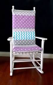 Rocking Chair Cushion Cover - Grey, Purple, Blue, White ... Lichterloh Baby Rocking Chair Czech Republic Stroller And Rocking For Moving Sale Qatar Junior Baby Swing Living Electric Auto Swing Newborn Rocker Chair Recliner Best Nursery Creative Home Fniture Ideas Shop Love Online In Dubai Abu Dhabi Pretty Lil Posies Mckinleys Rockin Other Chairs Child Png Clipart Details About Girls Infant Cradle Portable Seat Bouncer Sway Graco Pink New Panda Attractive Colourful Branded Alinium Bouncer Purple Colour Skating