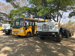 Top 50 Tata 1109 Truck Dealers In Ahmednagar MIDC - Best Tata 1109 ...