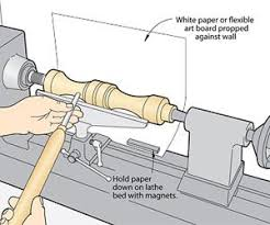 120 best woodworking lathe images on pinterest lathe projects