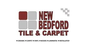 new bedford tile carpet inc in south dartmouth ma 6 mccabe