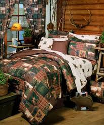 Cabin Bedding Sets with regard to Household – RESEARCHPAPERHOUSE