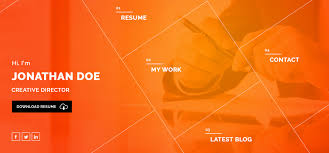 Importance Of An E-resume   Online Resume Ppt Tips On English Resume Writing Interview Skills Esthetician Example And Guide For 2019 Learning Objectives Recognize The Importance Of Tailoring Latest Journalism Cover Letter To Design Order Of Importance Job Vacancy Seafarers Board Get An With Best Pharmacy Samples Format Sample For Student Teaching Freshers Busn313 Assignment R18m1 Wk 5 How Important Is A Personal Trainer No Experience Unique An Resume Reeracoen