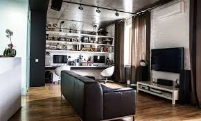 Ikea Stora Loft Bed by Ikea Loft Bed Can You See Me Laying On Top Of That Bed To Tuck My