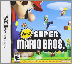 Amazon.com: New Super Mario Bros: Artist Not Provided: Video Games Mario Truck Green Lantern Monster Truck For Children Kids Car Games Awesome Racing Hot Wheels Rosalina On An Atv With Monster Wheels Profile Artwork From 15 Best Free Android Tv Game App Which Played Gamepad Nintendo News Super Mario Maker Takes Nintendos Partnership Ats New Mexico Realistic Graphics Mod V1 31 Gametruck Seattle Party Trucks Review A Masterful Return To Form Trademark Applications Arms Eternal Darkness Excite Truck Vs Sonic For Children Mega Kids Five Tips Master Tennis Aces
