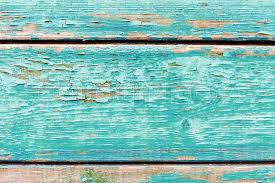Painted Wood Boards Texture Or Color Wooden Rustic Background Old Grange