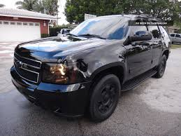 2010 Chevrolet Tahoe Blacked Out Dvd Players Show Truck Fl Suv Hot Truck Chevrolet Tahoe Pickup Truck Wwwtopsimagescom 2018 Suburban Rally Sport Special Editions Family Car Sales Dive Trucks Soar Sound Familiar Martys In Bourne Ma Cape Cod Chevy 2019 Fullsize Suv Avail As 7 Or 8 Seater Matte Black Life Pinterest Black Cars 2017 Pricing Features Ratings And Reviews Edmunds 1999 Chevrolet Tahoe 2 Door Blazer Chevy Truck 199900 Z71 Midnight Edition Has Lots Of Extras New 72018 Dealer Hazle Township Pa Near Wilkesbarre