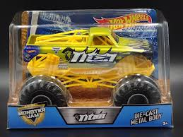 Hot Wheels Monster Jam Toys Toys: Buy Online From Fishpond.com.au Amazoncom 2009 Hot Wheels Monster Jam 4775 Blue Jurassic Roblox Urban Assault For Wii By Wubbzyfan13 On Deviantart Truck Photo Album Tropical Thunder Wiki Fandom Powered Wikia Jurassic Attack Screamfest You Will Scream Trucks Top 10 Scariest Truck Trend 2017 Review Youtube The Worlds Newest Photos Of Jurassic And Flickr Hive Mind Tecnorapia Botella De Cognac Remy Customer Appreciation Day July 30 Great Cadian Oil Change Nitro Edge Glow Roll Cage