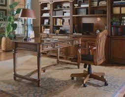 Hooker Home fice Furniture Hooker Furniture Brookhaven Executive L Right Return Desk Best Concept