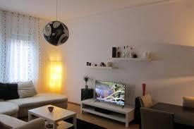 bitte teilen möbiliertes 12qm zimmer schöner wohnzimmer