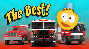 Fire Brigade | Fire Trucks – Educational Сartoon Video For Kids ... New Video By Fun Kids Academy On Youtube Cstruction Trucks For Old Abandoned Cstruction Trucks In Amazon Jungle Stock Photo Big Heavy Roller Truck Flatten Soil A New Road Truck Video Excavator Nursery Rhymes Toys Vtech Drop Go Dump Walmartcom Dramis Western Star Haul Dramis News Photos Of Group With 73 Items Tunes 1 Full Video 36 Mins Of Videos Kids Bridge Bulldozer Cat 5130b Loading 4k Awesomeearthmovers Types Toddlers Children 100 Things Aftermarket Parts Equipment World