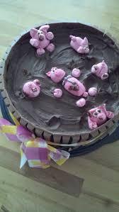 schweine torte blaublick de