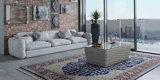 teppich entsorgen so wirst du deinen alten teppich am