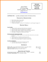 6+ Caregiver Resume Template | Letter Adress Elderly Caregiver Resume Beautiful 53 New Pmo Manager Sample Arstic How To Write A Perfect Examples Included 79 Summary In Home Pdf Family Astonishing Daycare Worker Inspirational Alzheimers Quotes Samples Elegant Cover Letter All About Pin By Joanna Keysa On Free Tamplate Job Resume Examples Example Netteforda Live Kobcarbamazepiwebsite Caregiver Example Duties Sample Customer
