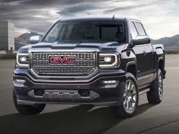 2018 GMC Sierra 1500 Denali - Wilmington NC Area Mercedes-Benz ... Fleet Lease Remarketing Serving Wilmington Nc 2013 Ram 2500 Laramie Crew Cab 4x4 Truck Long Bed For Sale Dump Trucks In For Used On Buyllsearch 2007 Chevrolet Silverado 1500 In 28405 2006 G3500 12 Ft Box At Dodge Diesel Wichita Ks Best Resource New 2018 Sale Near Jacksonville September 2017 2009 Gmc Sierra Extended 2wd Short American Property Experts Bulk Mulch Tub Grding Bob King Buick Burgaw And