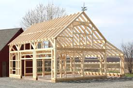 12×12 Timber Frame Plan Joinery Cabin And Tiny Houses Remarkable ... 20 X Log Cabin Kit Kashioricom Wooden Sofa Chair Bookshelves Kits Barn Micro Cabins Small Homes Plans Megnificent Morton Pole Barns For Best Economy Garages Ideas Specialized New Home Cstruction By Amish Builders House Floor And Prices Decor Modern Apartments Garage With Loft Plans Gambrel Garage With Apartment The Red River Fly Fishingon Homeaway Deposit Brand For Appealing And Warm Retreat At The Design Post Frame Building Great Sheds Best House Design Choosing
