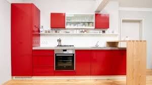 100 Kitchen Plans For Small Spaces 20 Fabulous Designs In 2019 Styles At Life