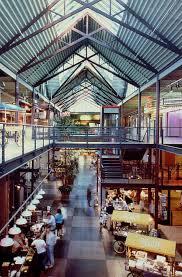 100 Johnston Architects Broadway Market CHS Capitol Hill Seattle
