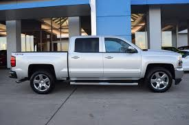 100 2010 Chevy Trucks For Sale Used Vehicles For In Greenville