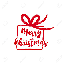Christmas Font Letter Y Stock Photo Picture And Royalty Free Image