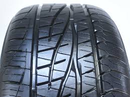 Used Kelly Edge HP, 225/40R18, 92W 1 Tire For Sale #504585 Amazoncom Heavy Duty Commercial Truck Tires West Gate Tire Pros Newport Tn And Auto Repair Shop New Kelly Edge As 22560r17 99h 2 For Sale 885174 Programs National And Government Accounts Champion Fuel Fighter Firestone Performance Tirebuyer Safari Tsr Kelly Safari Atr At Goodyear Media Gallery Cporate