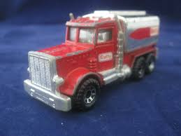 Matchbox Truck (1980s): 6 Listings Lesney Matchbox 44 C Refrigerator Truck Trade Me Metal Toys No 10 Leyland Pipe Wpipes Red 1960s Made Super Chargers Trucks Series Cars Wiki Fandom 2018 32125 Flatbed King Wrecker Tow Mbx Service Ebay Buy Speccast Welly 124 1 28 Scale Die Cast Amazoncom Power Launcher Garbage Games Vintage Trucksvans 6 Vehicles 19357017 Lot Of 9 Fire Cattle Crane Intertional Wildfire Global Diecast Direct Miniature 50diecast Vehicle Pack Styles May Vary