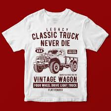 Classic Truck T Shirt Unisex 1031 T Shirts Vintage T Shirts Sale ... Hot Rod Classic Custom Vintage Ratrod Ford Chevy Mopar Gasser Tshirts Fire Truck Tee Shirt Baby 100 Cotton Boys Girls Short Sleeve Ipdent Trucks My Name Is Gonzales Longsleeve Tshirt Black Amazoncom Garbage Day Kids Adult Trash Bigfoot Monster T Racing Automobile Shirts That Go Little Shirtsthatgo 3d Printed Tshirt Hoodie Scal0507 Monkstars Inc Damen Years Man And Bus Cartel Ink This How I Roll Old Jegs Apparel Colctibles 18015 Cody Coughlin 2 Toprun Shop The North Face Triblend Pocket Mens Backuntrycom