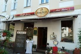 leckere deutsche küche dicke paula berlin