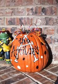 Pumpkin Push Ins Target by 7 Best Gemmy Animals Faces Halloween Images On Pinterest Item