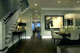 Dining Room Color Ideas Formal Paint Colors Best