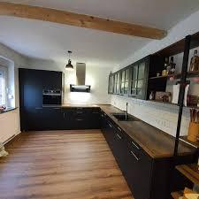 reddy küchen potsdam 90 bewertungen potsdam nördliche