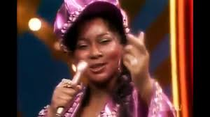 Sylvia Pillow Talk Soul Train 1974 HQ