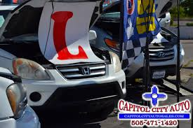 Cars✓ Trucks✓ Bikes✓ Service✓ APPROVALS FOR EVERYONE ... Capitol Chevrolet Cadillac In Salem A Hubbard Corvallis Buick Gmc Baton Rouge Serving Gonzales Denham Springs New 2019 Ford F150 Xlt For Salelease Indianapolis In Vin City Berlin Vt Used Car Dealership Cars La Trucks Autoplex Austin Kyle Buda Georgetown Tx Auto Sales San Jose Ca Service Bikes Approvals For Everyone Happy Monday May Is The Time To Drive Off At Best Image Truck Kusaboshicom
