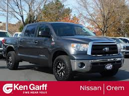 Pre-Owned 2013 Toyota Tundra 4WD Truck CREW 4WD FFV V8 5.7 Crew Cab ... Used Car Nissan Navara Panama 2013 Nissan Navara Automatico 4x4 Armada Vs Pathfinder Xterra Which Suv Is Right For You Preowned Titan Sv Crew Cab Pickup In Sandy X3938a Ud Gw 26410 Quonn 12cube Tipper Truck Sale Junk Mail 12cube De Queen Vehicles Sale 2012 Frontier Pro4x Longterm Update 10 Motor Trend Automatic Ldon Uk Kingston St Ram Trucks Ceo Jumps To Us Truck Of The Year Contender Nv3500 Wikipedia